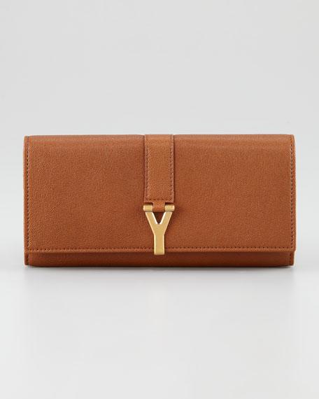 ChYc Y Clutch Bag