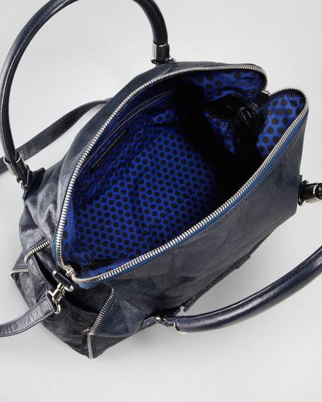 Jax Classic Tote Bag