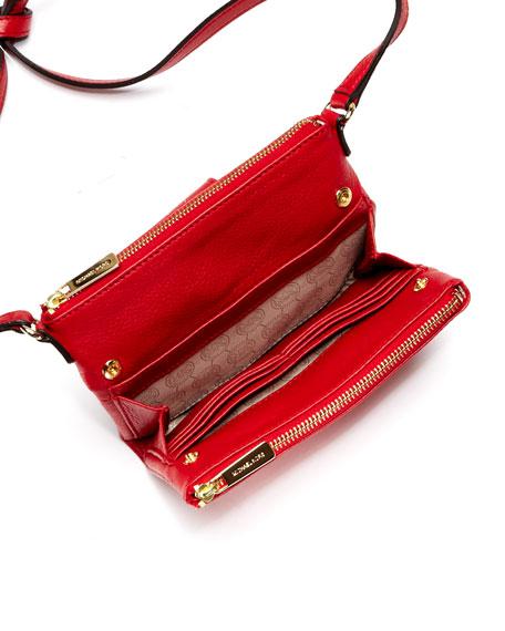 Large Fulton Crossbody Bag