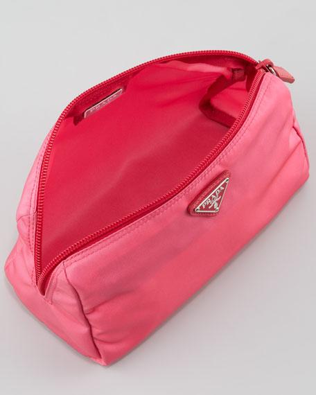 Vela Cosmetics Bag, Peonia