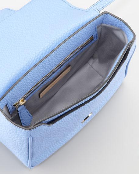 Standard Mini Shoulder Bag, Corsica