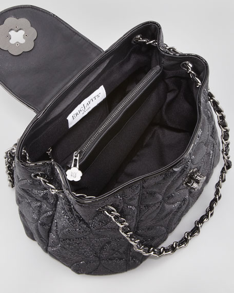 Swift Quilted Shopper