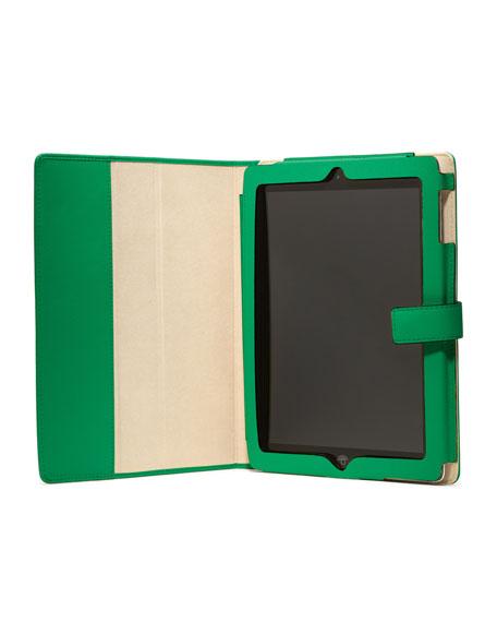 MICHAEL Michael Kors iPad Saffiano Stand