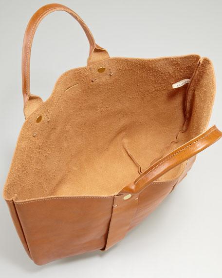 Tropenzienne Bag, Miel
