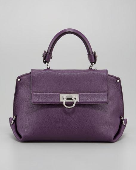 Sofia Satchel Bag