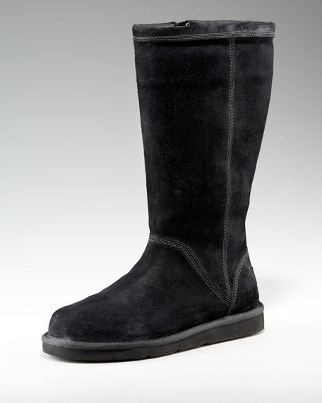 ugg kenly tall boots