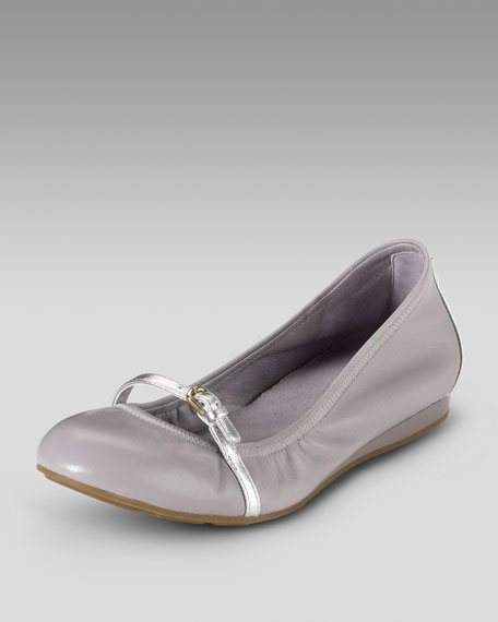 Air Tali Ballerina Flat