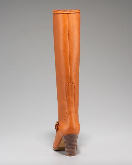 New Marcie Knee Boot