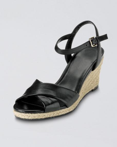 Air Camila Sandal