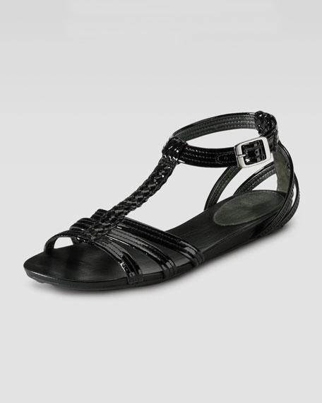 Air Danni Gladiator Sandal