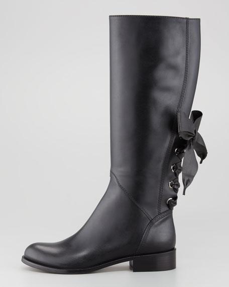 Ascot Boot