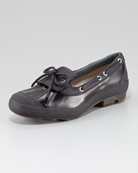 Ashdale Slip-On Duck Shoe
