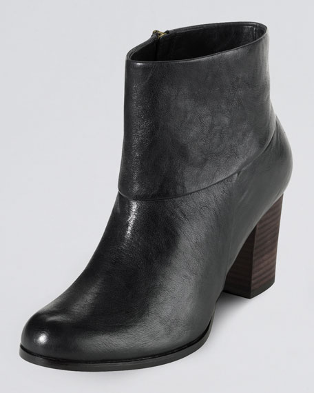 Casidy Ankle Boot