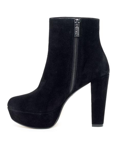 Kaelin Boot