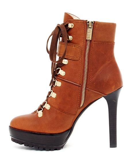 Meridian Boot