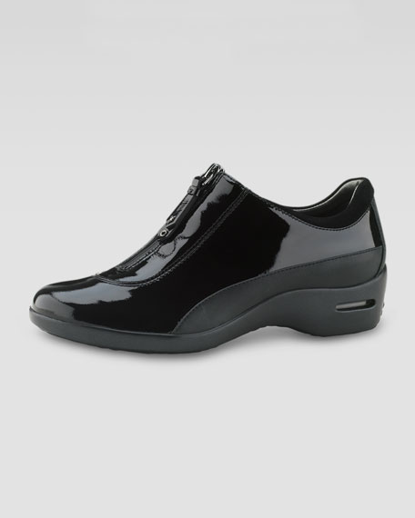 Air Luna Waterproof Slip-On