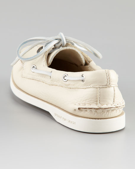 Authentic Original Slip-On