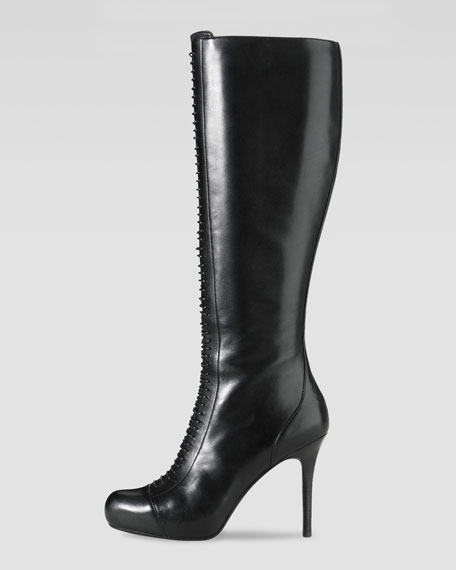 Air Euphemia Tall Knee Boot