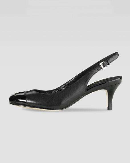 Air Laney Slingback Sandal