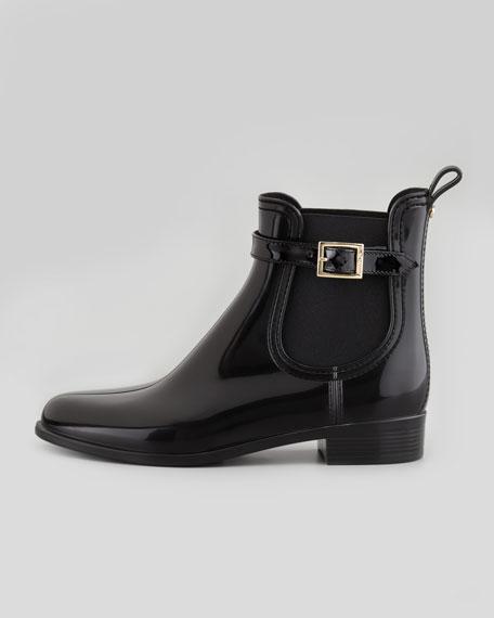 Jai Short Rain Boot