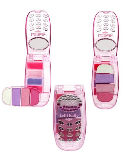 Glitter Mary Jane Sneaker, Toddler