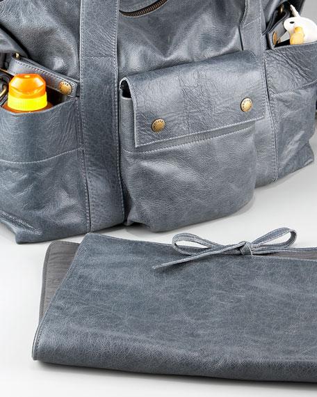 Hansel Diaper Bag