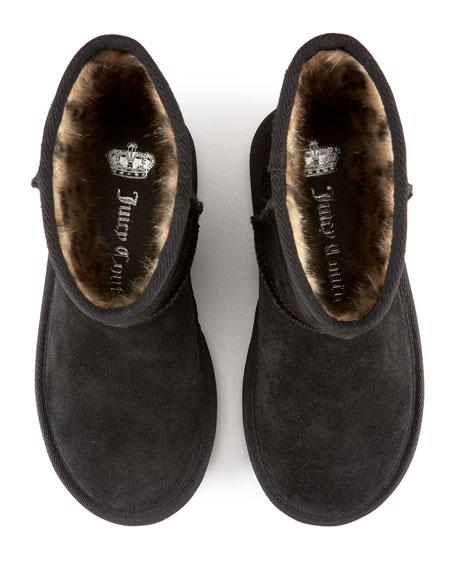 Girls' Malia Boot