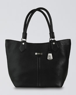 Cole Haan Village Serena Tote Bag, Small