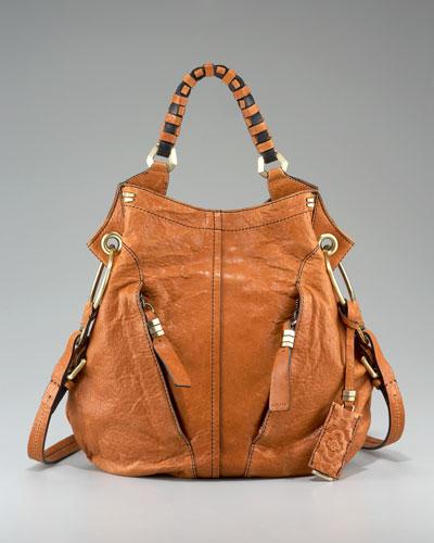 Oryany Vintage Shoulder Bag 74