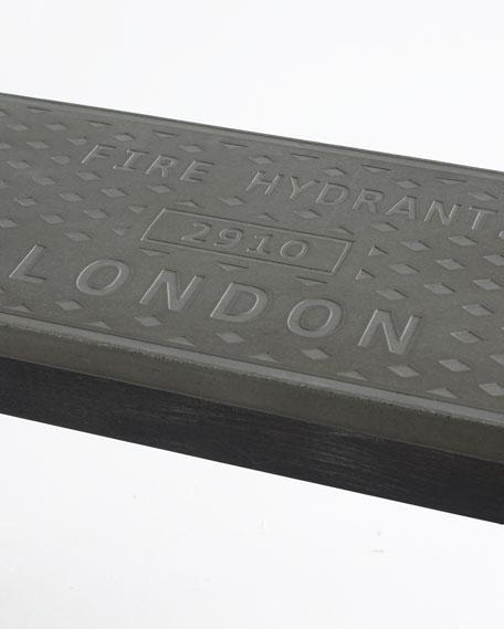 """London"" Console"