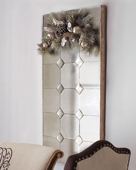 """""""Vidalia"""" Mirror"""