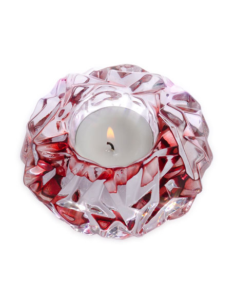 """Carat Gem"" Votive Holder"