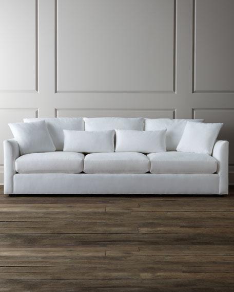 """""""Casa Bello"""" Sofa"""