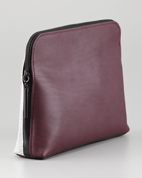 31-Minute Cosmetic Case