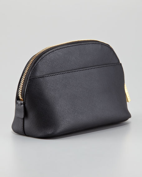 Robinson Make-Up Bag, Black