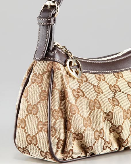 Interlock GG Mini Bag