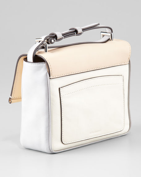 Shoulder Bag, Mini