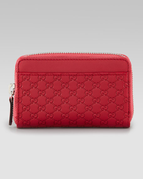 Sukey Guccissima Coin Purse
