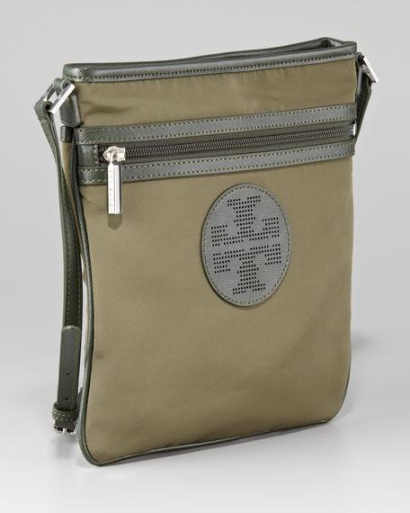 Billie Swingpack Crossbody Bag