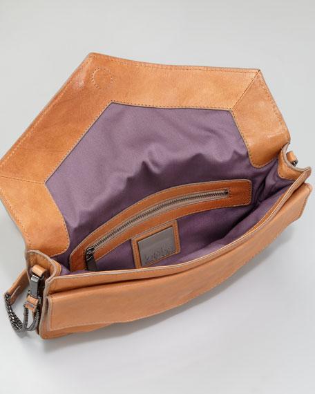 Luke Envelope Chain Bag