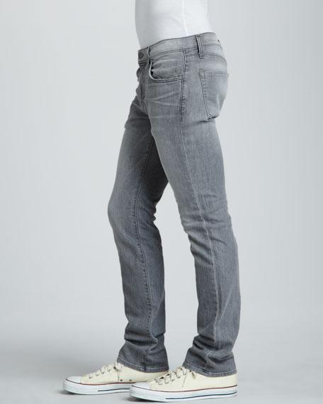 Kane Premonition Jeans