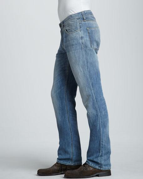 Kane Open Sky Jeans
