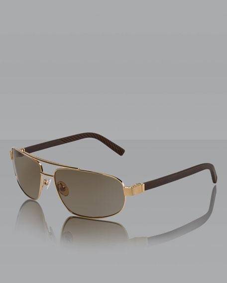 Phantom Sunglasses
