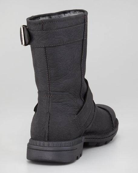 Rockville Waterproof  Boot