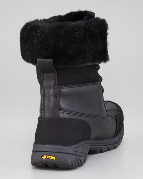 Butte  Winter Boot