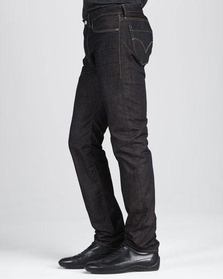 Tack Tilden Jeans