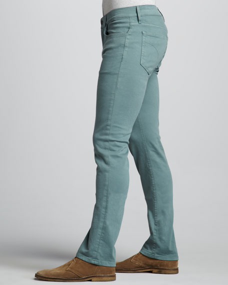 Brixton Slim Atlantic Jeans