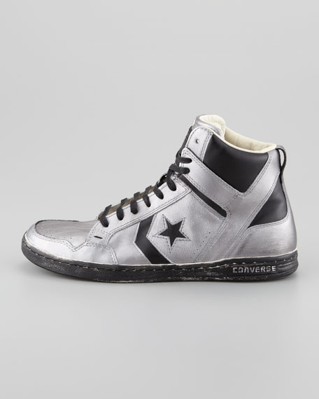 converse weapon high