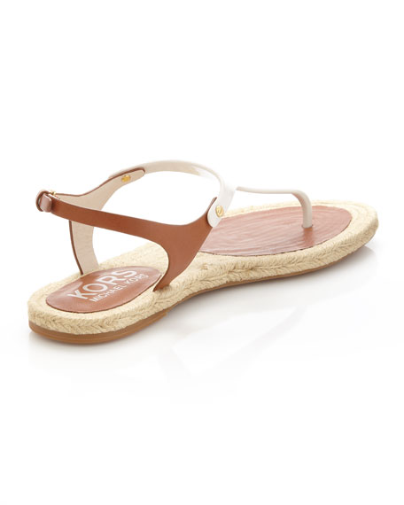 Stephy Thong Sandal