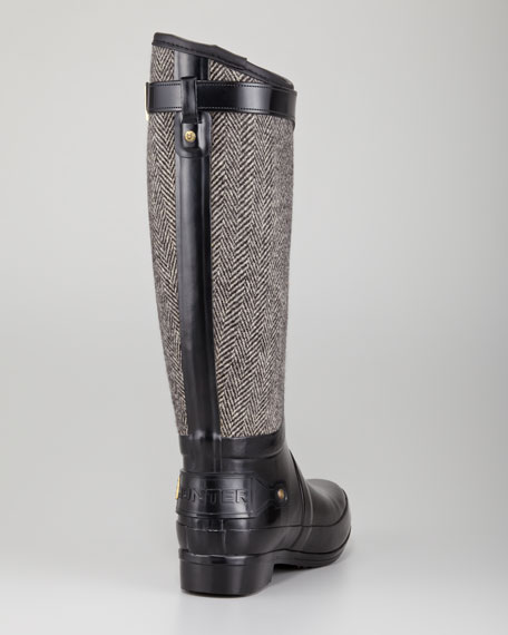 Regent Apsley Riding Boot